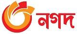nagad logo